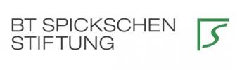 BT_Spickschen_png