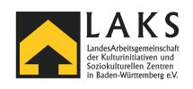 LAKS_Logo_Var2018