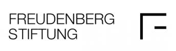 freudenberg_Stiftung_web
