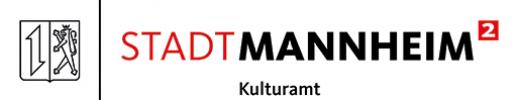 kulturamt-mannheim-logo2
